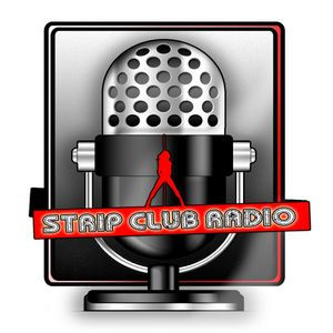 Strip Club Radio