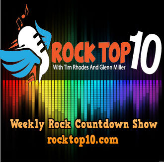 Rock Top 10