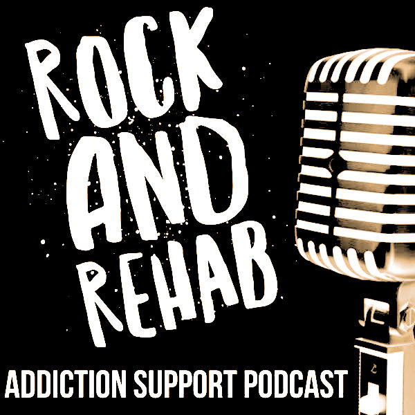 Rock And Rehab Show