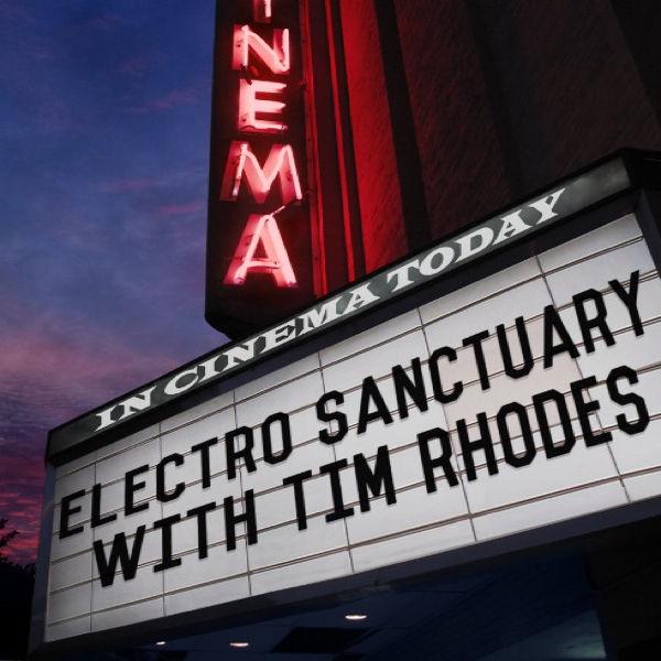 Electro Sanctuary